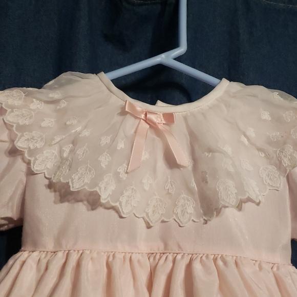 VTG 90s Party Dress